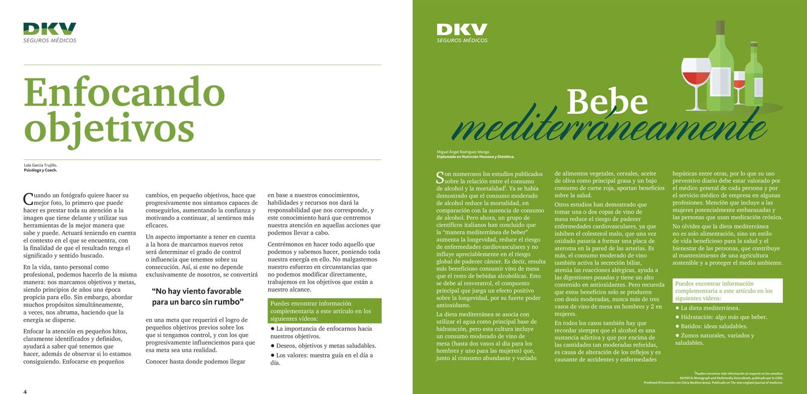 int2-revista-dkv-rk-estudio