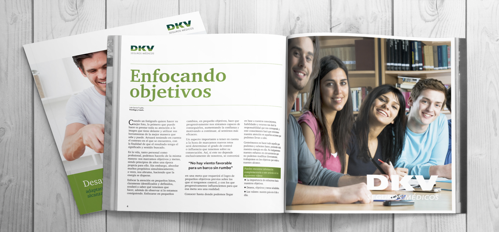 revista-dkv-rk-estudio
