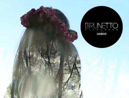 Brunetto – Evergreen