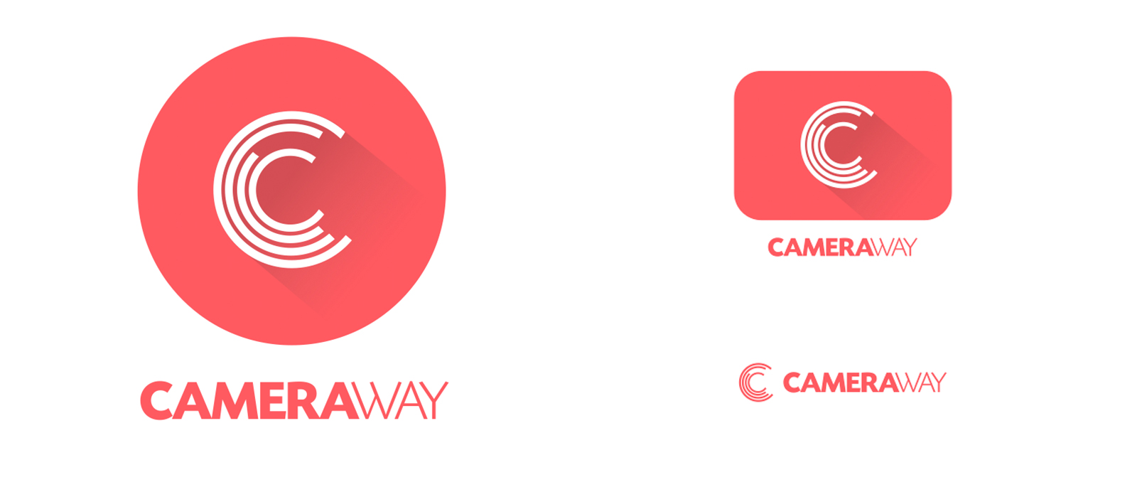 camera-way-logos-rk-estudio