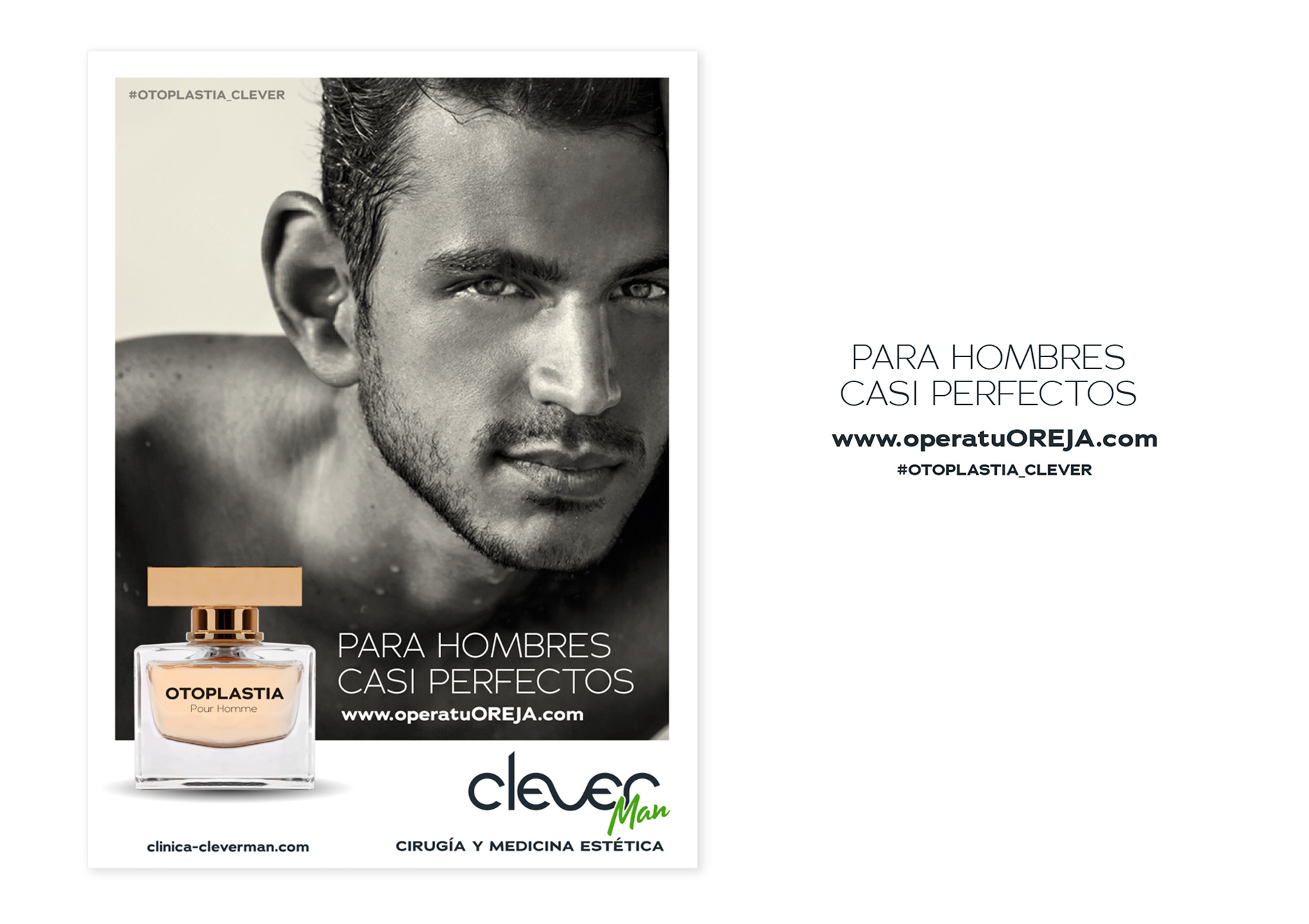 campaña-clinica-cleverman2