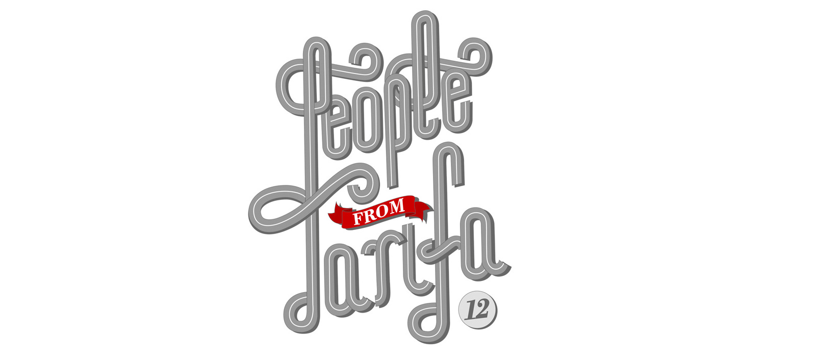 people-from-tarifa-logo-rk-estudio
