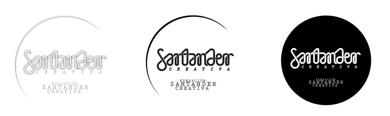 santander-creativa-2