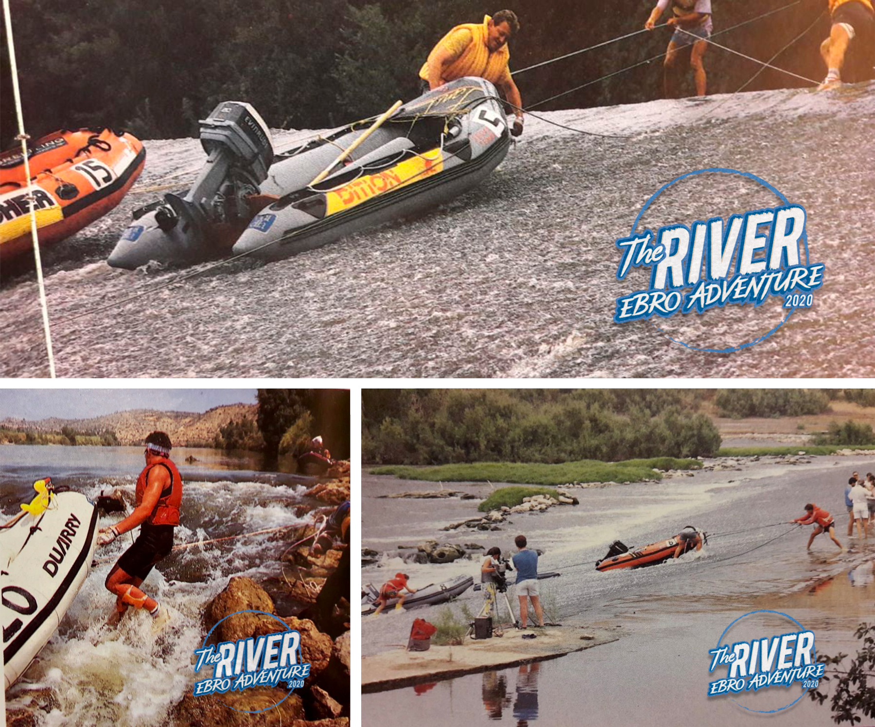 the-river-ebro-adventure_compo