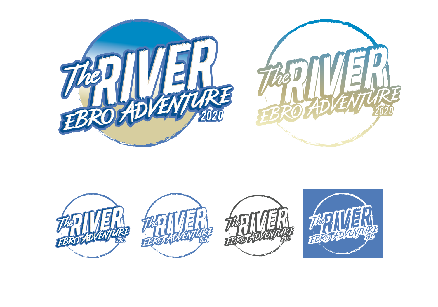 the-river-ebro-adventure_logos_2
