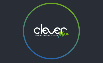 Clever Man – Imagen Corp.