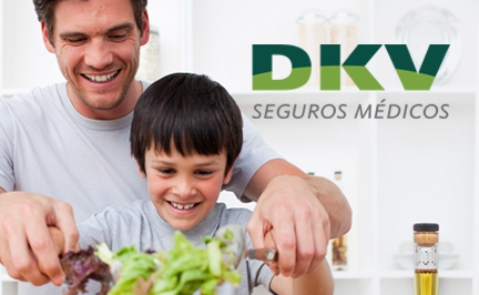 Revista DKV Seguros